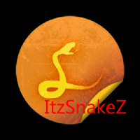Download ItzSnakez for Windows Phone 7