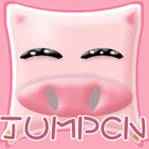 Download JUMPCN猪猪字幕组 for Windows Phone 7