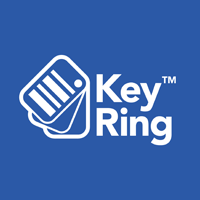 Download Key Ring Reward Cards for Windows Phone 7