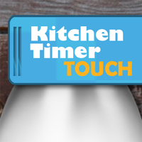 Download Kitchen Timer Touch for Windows Phone 7