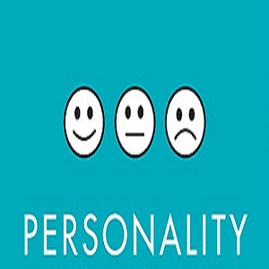 Download Know Your Personality for Windows Phone 7