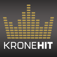 Download KRONEHIT for Windows Phone 7