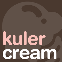 Download KulerCream for Windows Phone 7