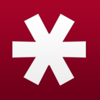 Download LastPass for Windows Phone 7