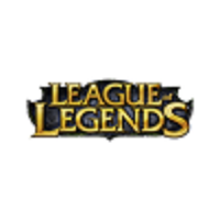 Download league of legends for Windows Phone 7