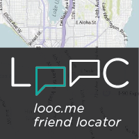 Download Looc.me Friend Locator for Windows Phone 7
