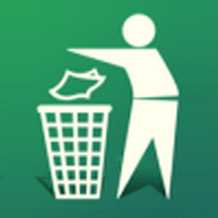 Download Love Clean Streets Free for Windows Phone 7