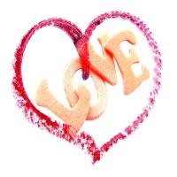 S love m pics download