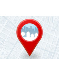 map_launcher