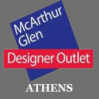 Download McArthurGlen Athens for Windows Phone 7