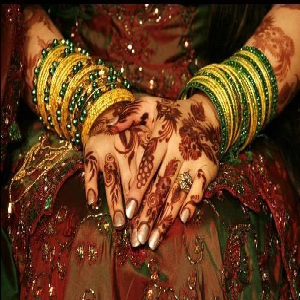 Download Mehendi_Designs for Windows Phone 7