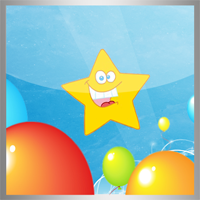 Memory Star