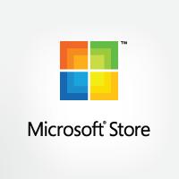 download microsoft store