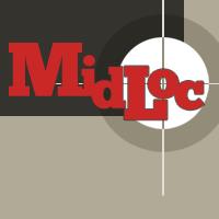 MidLoc