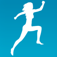 Download Mobifit for Windows Phone 7