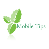 Mobile Tip Calc
