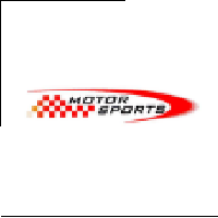 Download Motorsports Info for Windows Phone 7