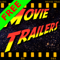 Download Movie Trailers FREE for Windows Phone 7