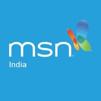 download msn news