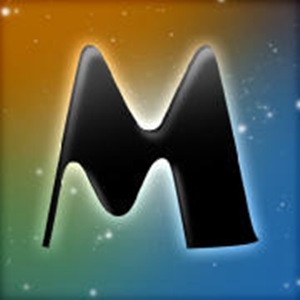 Download MTIME时光网 for Windows Phone 7