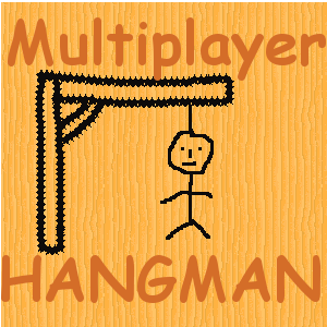 Download MultiPlayer Hangman for Windows Phone 7