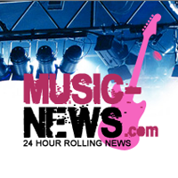 Download MusicNews for Windows Phone 7