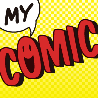 Download My Comic for Windows Phone 7