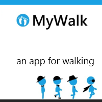 Download MyWalk for Windows Phone 7