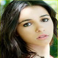 Download Naomi Scott for Windows Phone 7
