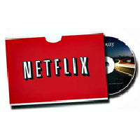 How to download netflix on windows 7
