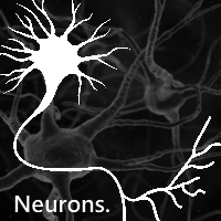 Download Neurons for Windows Phone 7