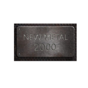 Download new metal 2000 for Windows Phone 7