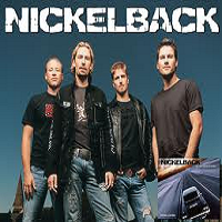 Download Nickelback for Windows Phone 7