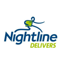 Download free NIGHTLINE Delivers software for Windows Phone 7