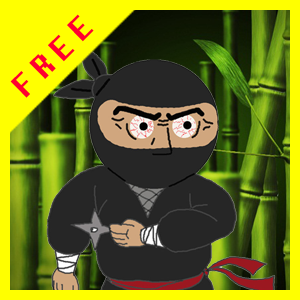 Download NinjaAsasinF for Windows Phone 7