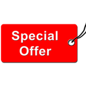 Special offers and discounts on Windows 7 Professional