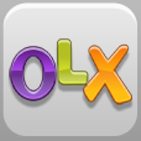 Download OLX Classifieds for Windows Phone 7