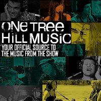 Download One Tree Hill Music for Windows Phone 7