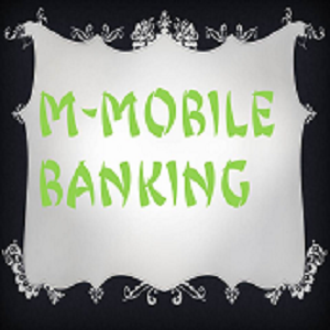 Download onlinebanking for Windows Phone 7
