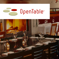 Download OpenTable for Windows Phone 7