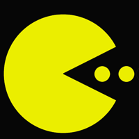 Download Pac Man for Windows Phone 7