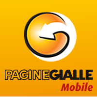 Download PagineGialle for Windows Phone 7