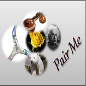Download PairMe for Windows Phone 7