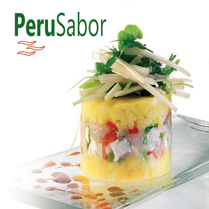 Download PeruSabor for Windows Phone 7