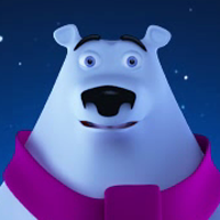 Download Pete the Polar Bear for Windows Phone 7