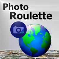 Download Photo Roulette for Windows Phone 7