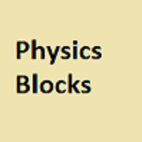 Physics_blocks
