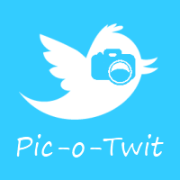 Download Pic-o-Twit for Windows Phone 7