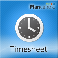 Download Plancentric Timesheet v4 for Windows Phone 7