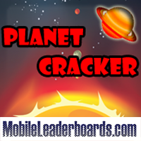 Download Planet Cracker Free for Windows Phone 7